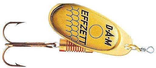 Лучшие блесны на щуку осенью: ТОП-10 уловистых колебалок и вертушек с фото