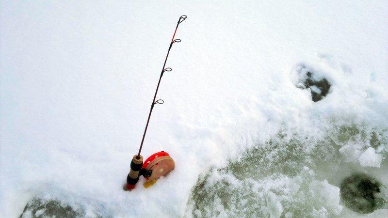 Ловля щуки на балансиры зимой: как выбрать лучшие, техника ловли со льда, снасть
