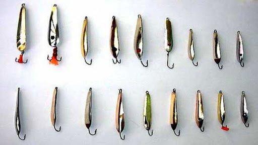 Зимняя рыбалка на окуня: поиск, зимние приманки и проводки, снасть