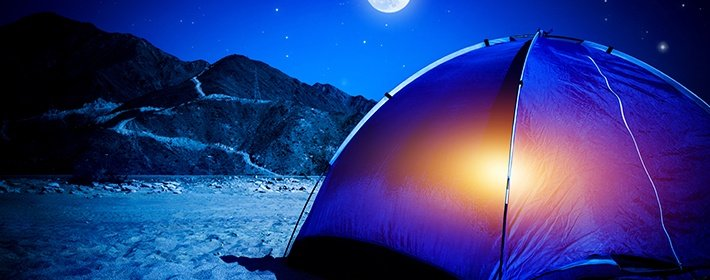 Как выбрать обогреватель в палатку для зимней рыбалки и чем сделать тепло в палатке
