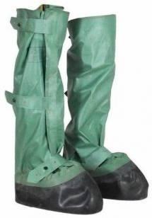 Обувь для зимней рыбалки: лучшие мужские и женские сапоги, валенки, ботинки