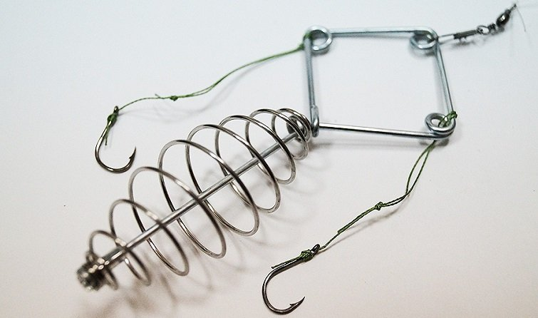 Ловля толстолобика и карпа на технопланктон: рецепты, советы бывалых