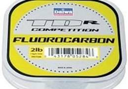 Флюорокарбоновая леска: что это такое, как ее выбрать и как отличить подлинность