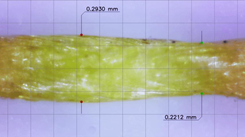 Особенности выбора плетенки для спиннинга - параметры, подбор под тест и вид рыбалки