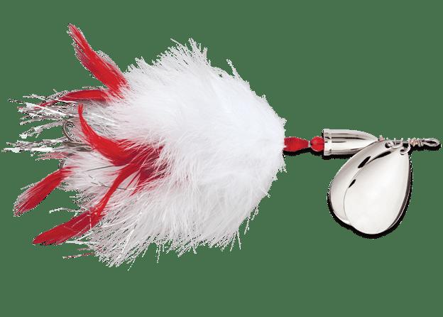 Лучшие блесны на щуку: ТОП-50 лучших вертушек, колебалок, цикад, пилькеров