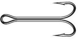 Как выбрать лучшие крючки для микроджига