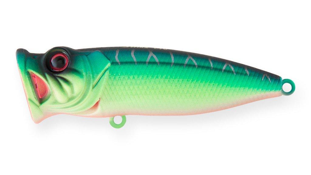 Лучшие воблеры для ловли щуки на мелководье и глубоководные: 30 лучших моделей
