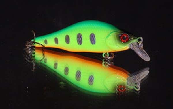 Лучшие воблеры для ловли судака на мелководье и глубоководные
