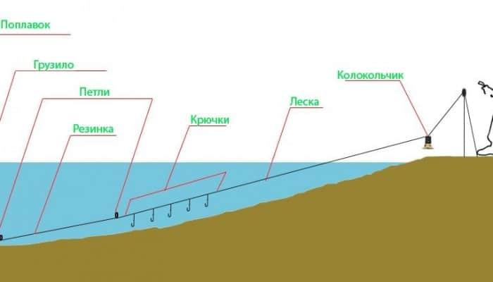 Рыбалка в Омске и Омской области: карта рыболовных мест, свежие видео отчеты