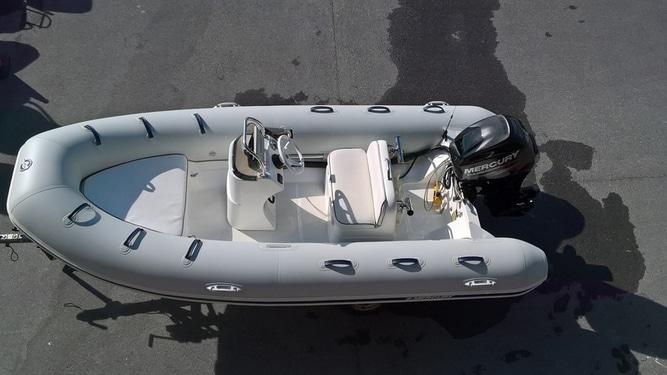 Рейтинг лодок ПВХ: лучшие производители, хорошие модели, рейтинг и цена