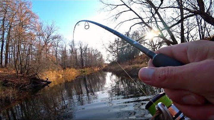 Рыбалка в ноябре на щуку на спиннинг: где искать, когда клюет, приманки